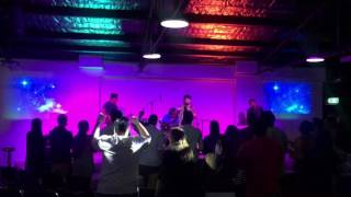 Real Love by Hillsong Young & Free (PCC Cover)