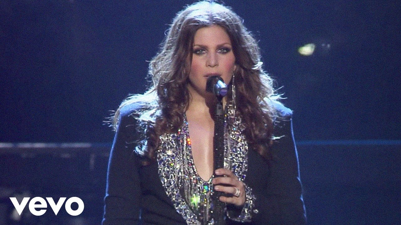 Where Can You Get Cheap Lady Antebellum Concert Tickets Phoenix Az
