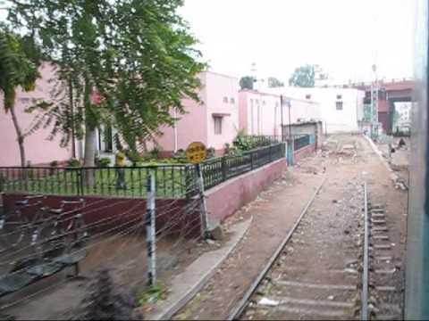 Jaipur Nepal Gorakhpur trip 2009