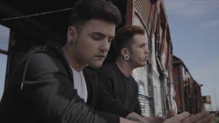 """Critika y Saik - """"Mi Mejor Error"""", 3er vídeoclip + Pre-venta del disco """"Lo Que Nunca Te DIje"""