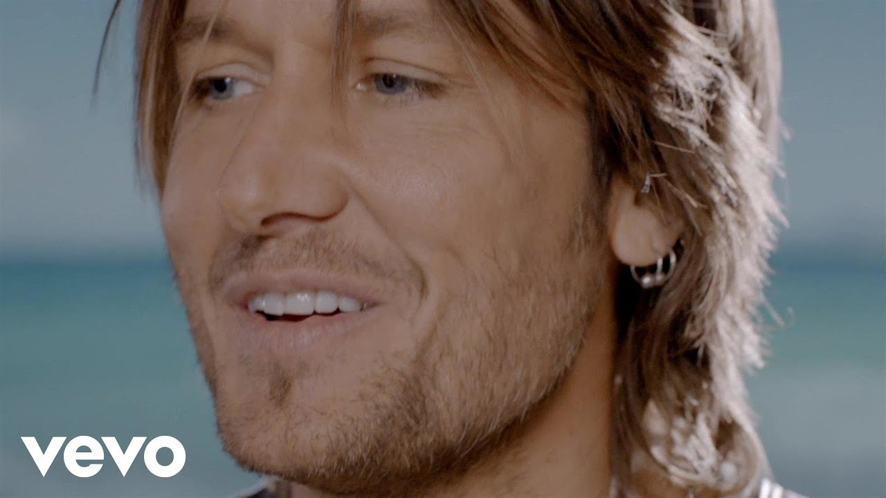 Keith Urban Ticketcity Group Sales September 2018