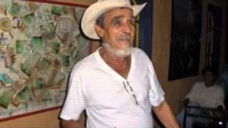 Digan lo que Digan - El Cazador Novato - Rafael Martinez