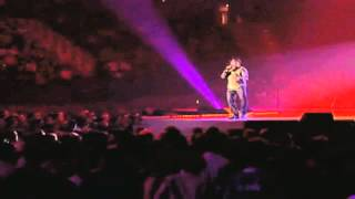 Elvis Crespo   Bandida Remix   Dj Jesus Dvj Edwin Nuñez