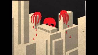 """MED, Blu & Madlib feat. Dam-Funk & DJ Romes """"Peroxide"""""""