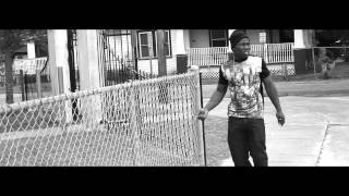 Yung Rope- On Top [Music Video]