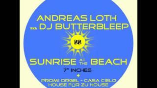SCHILLER + UNHEILIG - SONNE (OFFICIAL VIDEO) wird unterstützt von ANDREAS LOTH Hört meine 1.Single