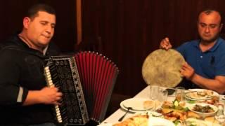 sukhishvili garmon merab cxviravashvili  ensemble rustavi doli gia tavshavadze Tsdo width=