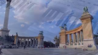 Katona Bálint * Magyarország (Alegria)
