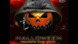 Halloween No Love