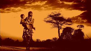 African riddim instrumental  DKR type  beat  ( 2017)  prod by dary