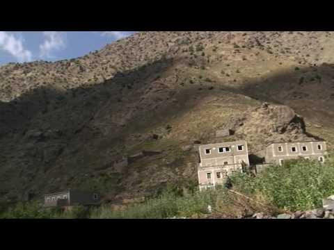 Morocco – Travel Video