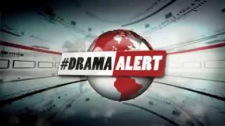 BEST DRAMAALERT INTRO REMIX