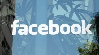 Jaga Jaga - Imnul Facebook ! (2010)