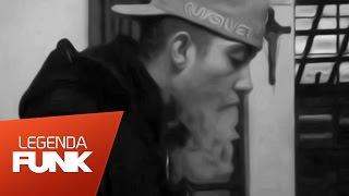 MC Rick BR - Em Busca da Vitoria (Official Vídeo)
