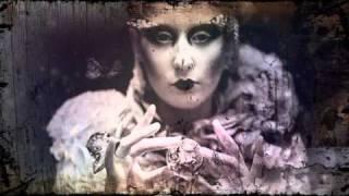 Labyrinth of dreams-Nox Arcana