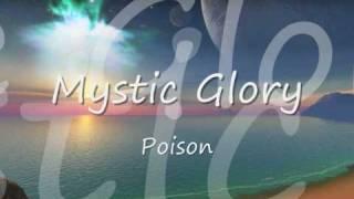 Mystic Glory - Poison (2009)