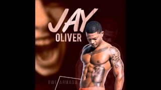 Jay Oliver - Bwe Armada (Audio)