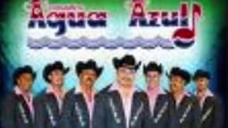 Corazon Duro - Conjunto Agua Azul