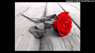 Seal - Kiss From a Rose (Nightcore)
