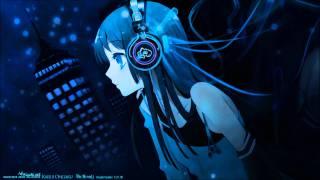 Nightcore - Kimi wo Mamoritai