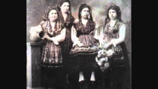 """""""Rosinha""""- (Tradicional do Minho)"""