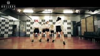 BTS × BULLDOK || Fire × Why Not