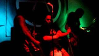HAKUNA MATATA PILIPINAS - PURO METAL (live)