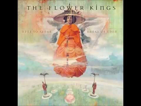 the-flower-kings-rising-the-imperial-carla-ferreira