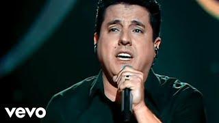 Bruno & Marrone - Sem Você (Video)