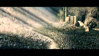 The Best of Ben Del Maestro in The Lord of the Rings