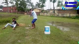 must watch funny videos Comedy videos 😂😁😀ll2019 Episode 32