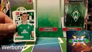 Bundesliga Orakel VfL Wolfsburg vs SV Werder Bremen
