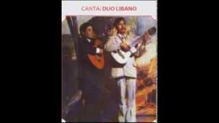 Duo Libano - Al Sonar de la Trompeta
