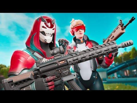 Fortnite Battle Royale Jeux Jeux Jeux