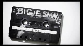 !Unheard! Biggie - Demo Tape - Stretch & Bobbito Show 1991