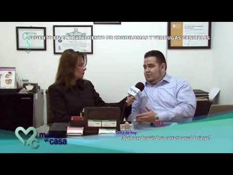 Oscar Adrian Magaña Bustamante - Multimedia