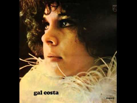 gal-costa-baby-rhythm-andlife