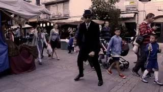 Mango Wood - The Way (Oficial Video) [Imported Grooves] (2016)