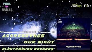 Aggresivnes - Our Night (Original Mix)
