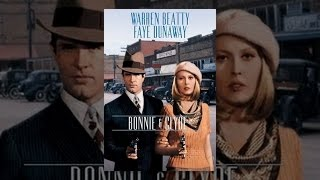 Bonnie and Clyde (VF)