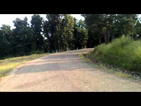 Nepal Road .mp4