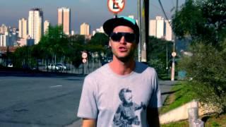 SomdStockBand - Minha Vida (CLIP)