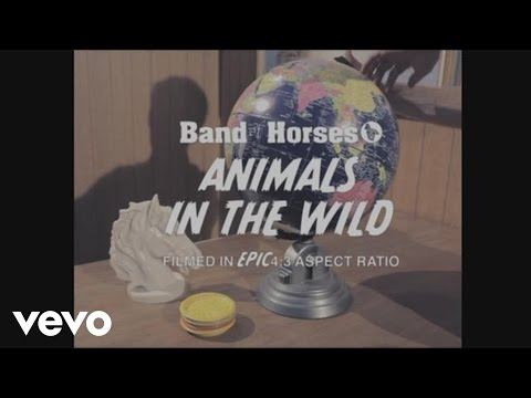 band-of-horses-knock-knock-bandofhorsesvevo