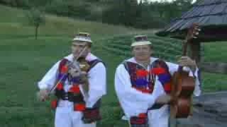 Ivanciuc - Invartita Oilor.avi