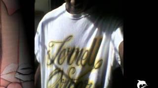 SwaggJ- I love you girl Rap/Singing