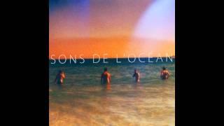 Airship - Sonar (Sons de L'Océan)