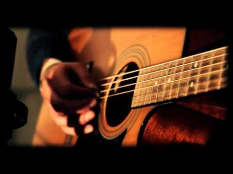 veronica-falls-stephen-fd-acoustic-session-faitsdiversshow
