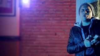 Por tu amor - Banda V7 [Vídeo Oficial]