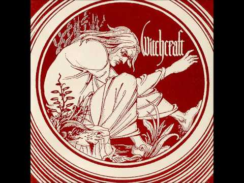 witchcraft-witchcraft-what-i-am-malfiore