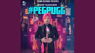 #Peg Pugg